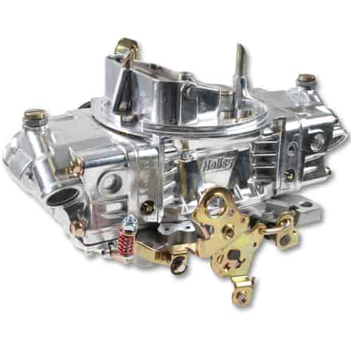 Holley 0-4777SAE