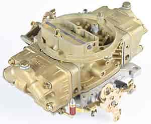 Holley 0-4779C               - Holley Classic Double Pumper Carburetors & Kits