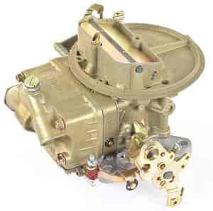 Holley 0-7448                - Holley 2300 Street 2-bbl Carburetors & Kits