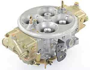 Holley 0-80186-1             - Holley 4500 HP Dominator� Carburetors