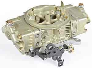 Holley 830 cfm 4150 HP Carburetor Gasoline