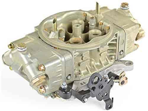 Walker 15861 Ultra EPA Certified Catalytic Converter Tenneco