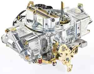 Holley 0-80570               - Holley Street Avenger Carburetors