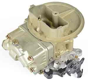 Holley 0-80583-1             - Holley - Keith Dorton Signature Series 2-bbl Carburetors