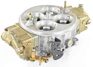 Holley 0-80586               - Holley 4500 HP Dominator� Carburetors