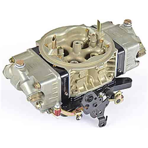 Holley 0-80675               - Holley 4150 Ultra HP Series Carburetors