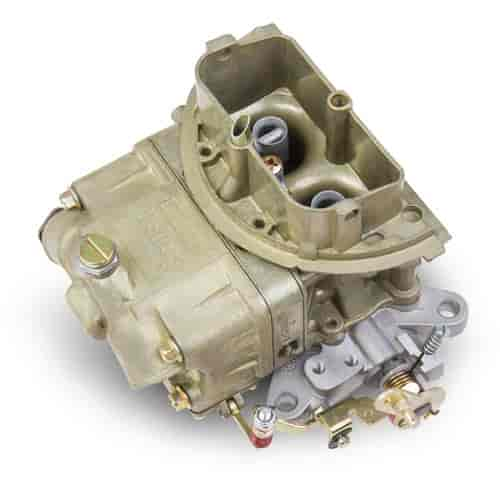 Holley 350 carb | JEGS