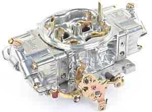 Holley 0-82751               - Holley 4150 Street HP Carburetors