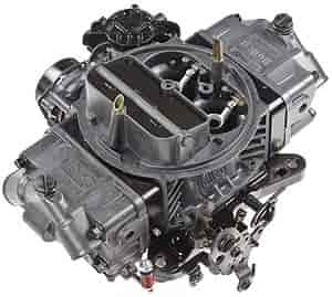 Holley 0-86770HB - Holley Ultra Street Avenger Carburetors