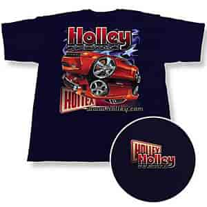Holley 10006-MD