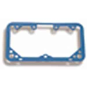 Holley 1008-1911-1 - Holley Non-Stick Metering Block and Fuel Bowl Gaskets