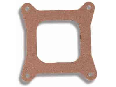 Holley 108-10 - Holley Carburetor Service Gaskets