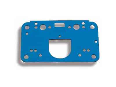 Holley 108-100 - Holley Non-Stick Metering Block and Fuel Bowl Gaskets