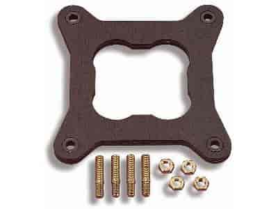Holley 108-12 - Holley Carburetor Service Gaskets