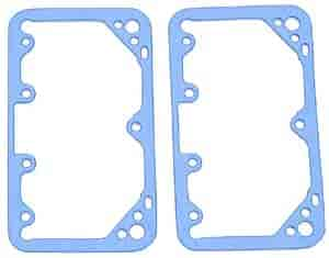 Holley 108-120 - Holley Non-Stick Metering Block and Fuel Bowl Gaskets