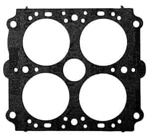 Holley 108-3 - Holley Carburetor Service Gaskets