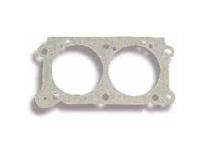 Holley 108-40 - Holley Carburetor Service Gaskets