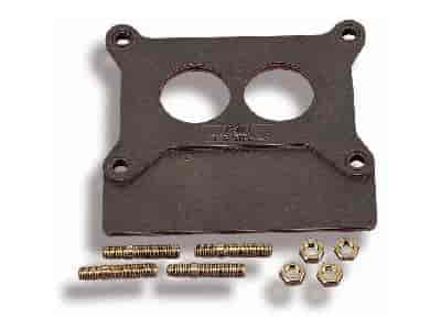 Holley 108-52 - Holley Carburetor Service Gaskets