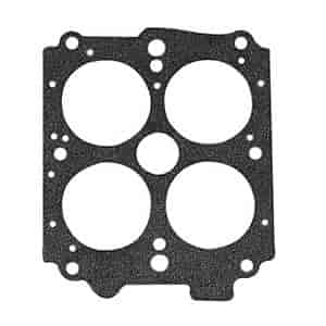 Holley 108-57 - Holley Carburetor Service Gaskets