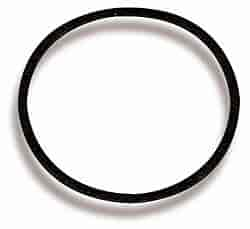Holley 108-62 - Holley Carburetor Service Gaskets