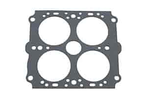 Holley 108-7 - Holley Carburetor Service Gaskets