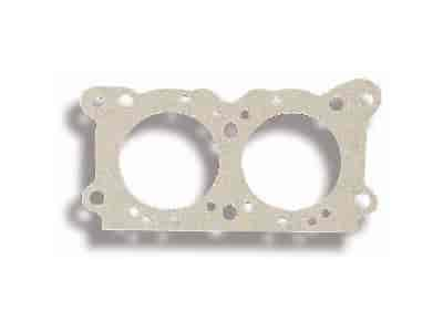 Holley 108-74 - Holley Carburetor Service Gaskets