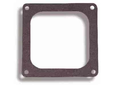 Holley 108-84-2 - Holley Carburetor Service Gaskets