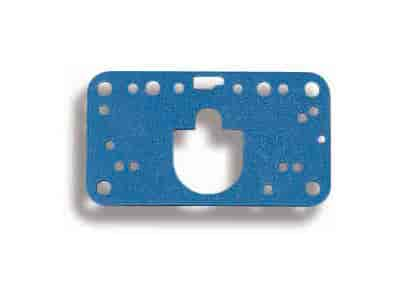 Holley 108-91-2 - Holley Non-Stick Metering Block and Fuel Bowl Gaskets
