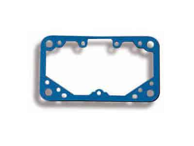 Holley 108-92-2 - Holley Non-Stick Metering Block and Fuel Bowl Gaskets