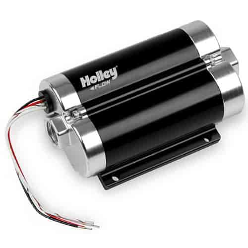 Holley 12-1600
