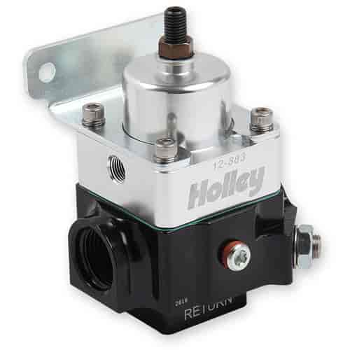 Holley 12-883