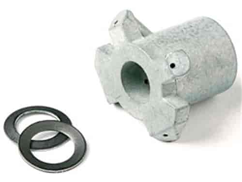 Holley 121-45 Tube Accelerator Pump Discharge Nozzle