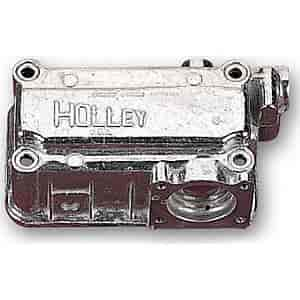Holley 134-101S