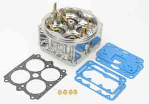 Holley 134-300S - Holley HP Main Body