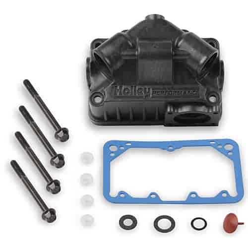 Holley 134-71HB