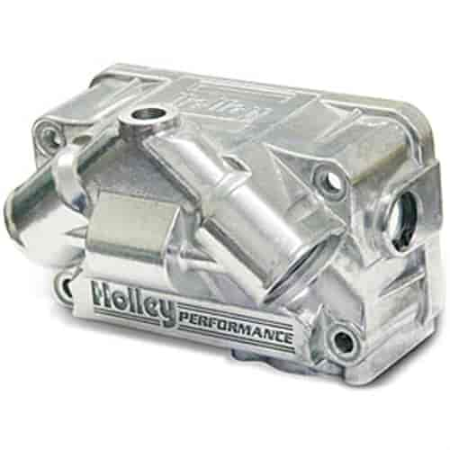Holley 134-71S