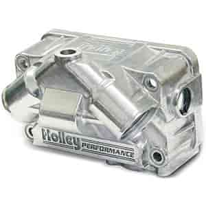 Holley 134-73S