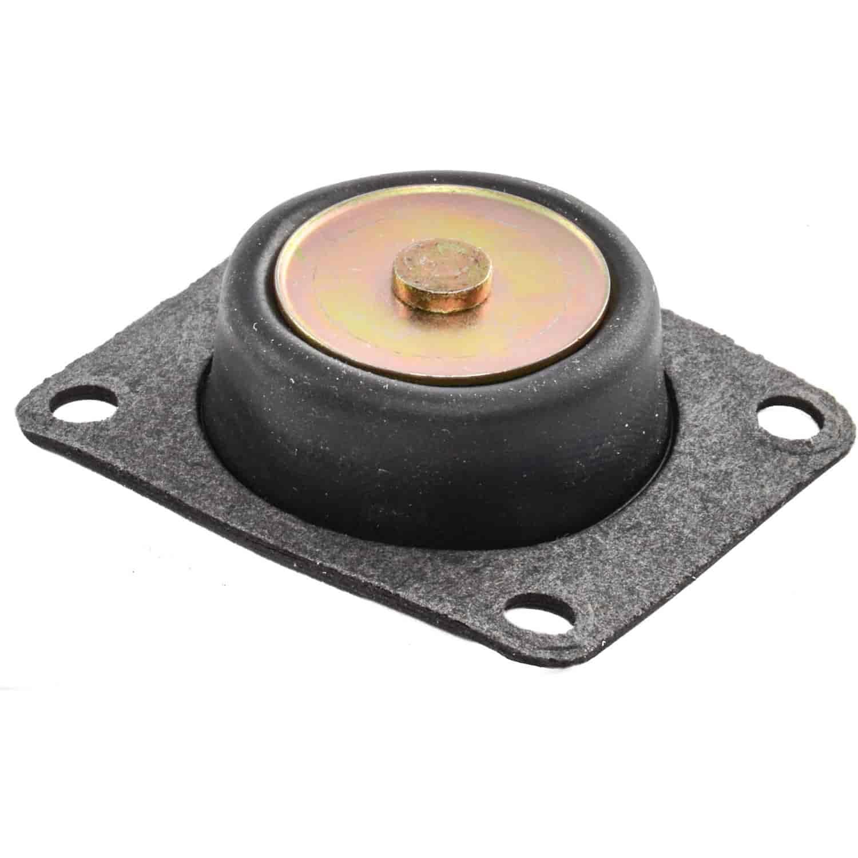 Y-Block Adapter Redhorse Performance 930-10-10-2