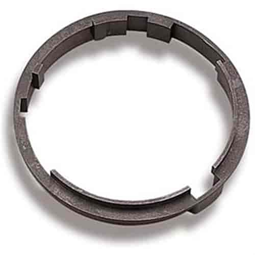 Holley 17-14 - Holley Air Cleaner Spacer