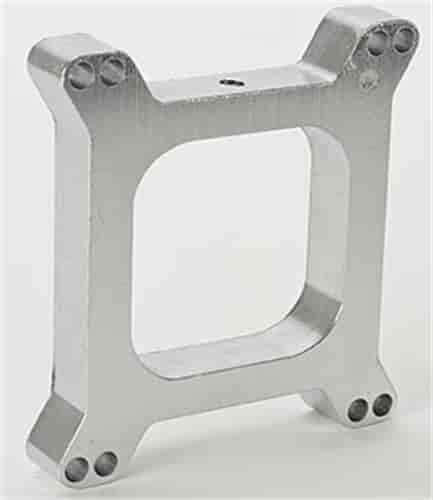 Holley 17-27 - Holley Carburetor Spacers