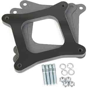 Holley 17-62 - Holley Carburetor Spacers
