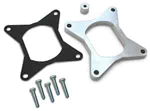 Holley 17-83 - Holley Carburetor Spacers