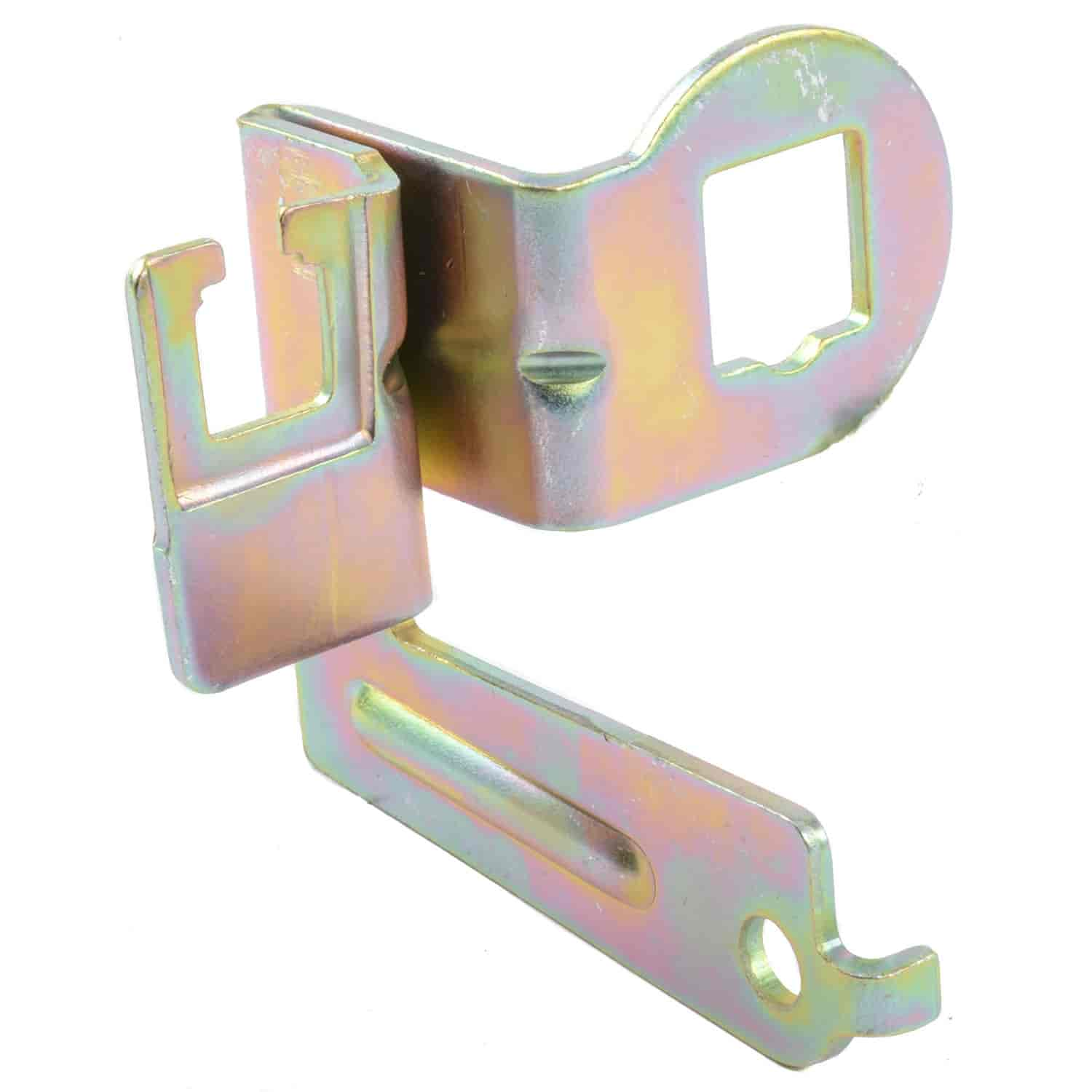 Holley Performance 20-95 Kickdown Cable Bracket