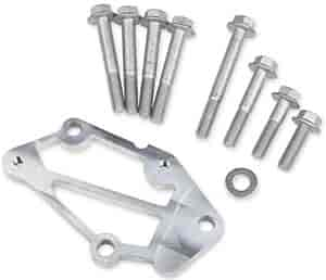 Holley 21-1 - Holley LS Accessory Drive Kits