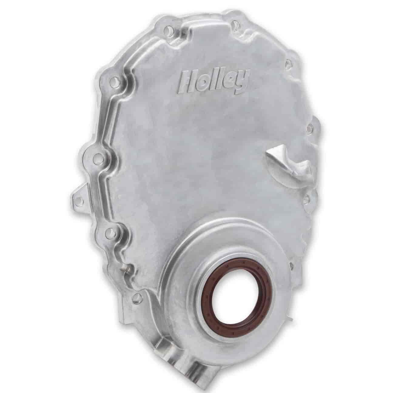 Holley 21-152