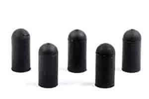 Holley 26-14 - Holley Vacuum Caps and Plugs