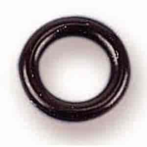 Holley 26-37 - Holley Fuel Transfer Tubes and Seals