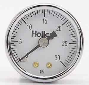 Holley 26-502