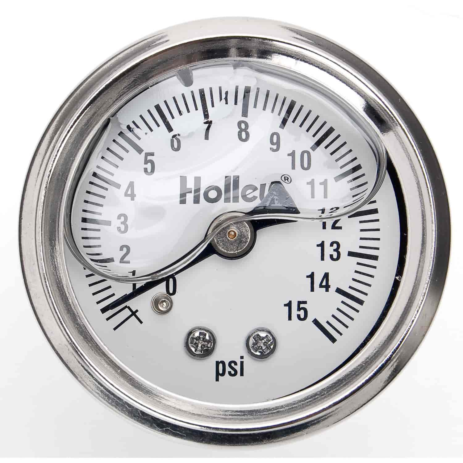 Holley 26-504