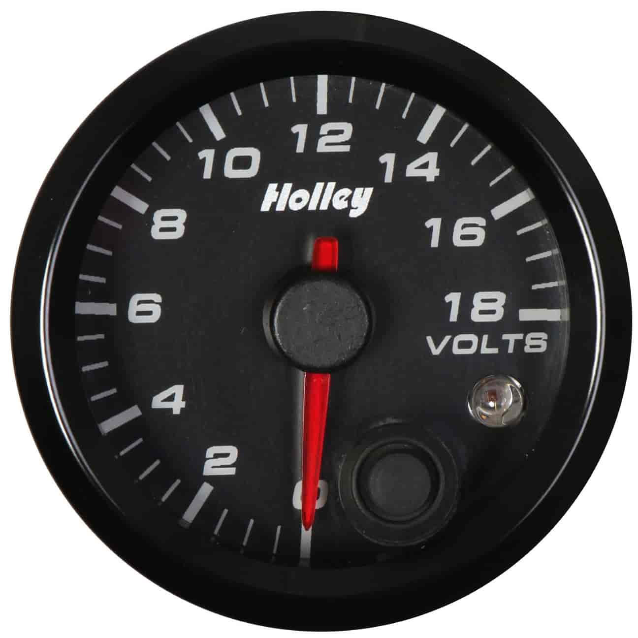 Holley 26-603